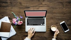 Cómo crear tu negocio online y ser tu propio jefe.