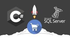 Curso Sistema de Ventas Moderno con C# y SQLserver