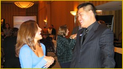 Business Networking for Success and Company Growth: Part One