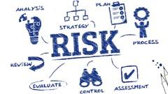Risk Management Professional (PMI-RMP) Practice Tests