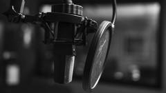 Podcast Formel - Passives Einkommen mit Podcasting / Podcast