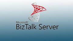Introducción a Microsoft BizTalk Server 2016