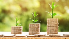 ICON BUSINESS - Passives Einkommen mit Icons & Icon Designs