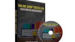 Dropshipping Profi Kurs - Shopify Kurs