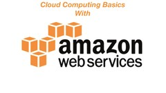 Cloud Computing Course : With Amazon Web services
