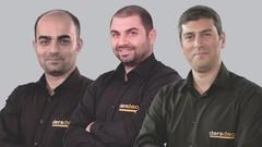 Netcurso-ales-sozel-ve-sayisal-381-video-tum-konular