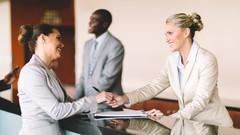 Hotel Management - Revenue controls & Income Audit process