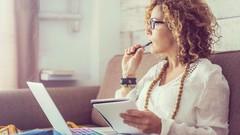 Curso 15 Secretos de Copywriting para escribir mejor y vender más