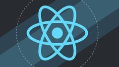 React js  From the beginning  w/ Redux and React Router | Udemy