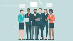 ¿Qué cosas puedes hacer para vender más en tu negocio?