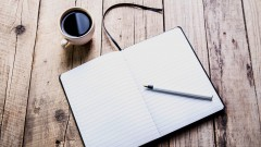 Introduction to Creative Writing: Getting Started