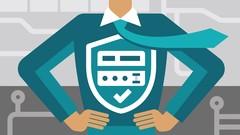 CompTIA Cybersecurity Analyst CSA+ practice exams