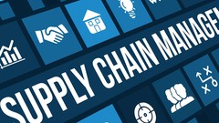 Basics of Supply Chain Management practice exam