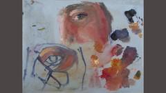 Imágen de QUINTA PARTE - Fundamentos de la Pintura al Oleo