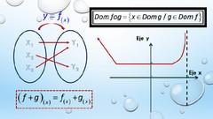 Curso Funciones Matemáticas