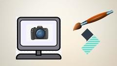 Professional Video Editing with Wondershare Filmora