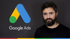 Netcurso - curso-completo-de-google-ads-adwords-do-basico-ao-avancado