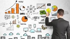 GAQM Certified Business Analyst (CBA)  practice exam