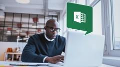 Microsoft Excel Completo - Mão na Massa!
