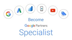 Become Google Ads / Adwords Certified Partner:Practice Tests