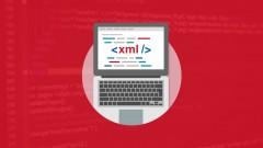 Learn XML Crash Course: Discover Essential XML Fundamentals