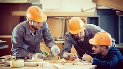 Manufacturing Planning and Control in Supply Chains