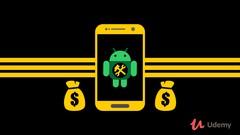 Desarrollo de Aplicaciones Móviles Android con Thunkable.