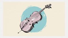 Aprende a tocar el contrabajo sin complicaciones