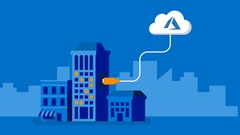 Azure Active Directory And Azure AD Domain Services