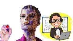 Artificial Intelligence in Arabicالذكاء الصناعي مبتدئ لمحترف