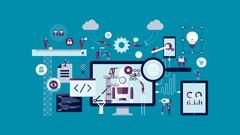 Modernize ASP.NET Web Apps with Azure App Service