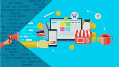 Amazing WordPress + Woocommerce Stores: Build and Launch