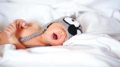 Dormire Bene - Metodi e Tecniche per Dormire Bene