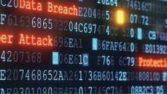 EC-Council Certified Security Analyst (ECSA)  practice exams