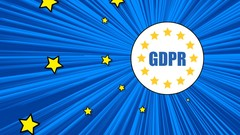 19 day journey through Europe in 1 hour to understand GDPR