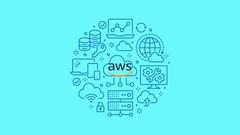 Bulut Bilişim Temelleri ve AWS Çözüm Mimarlığına Giriş