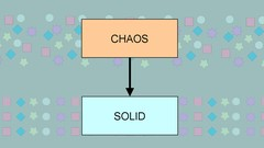 Od chaosu do SOLIDa