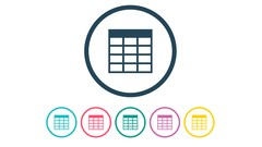 Excel 365 Intermediate