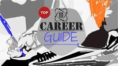 Der Data Science Guide - Karriere und Jobsuche