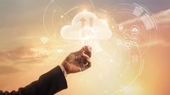 Google Cloud - Professional Data Engineer Practice Exams