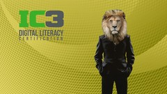 IC3 - Key Applications - GS5