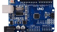Arduino Artık Çocuk Oyuncağı