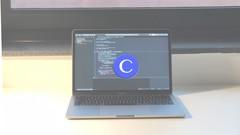 C Programmier Kurs Praxisorientiert für Einsteiger