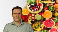 Ernährungsstrategie Eisenmangel: Kompakt-Kurs