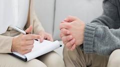 Imágen de Inicia tu negocio en el mundo de la psicología.