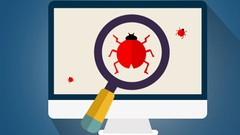 Certified Tester Foundation Level in Software Testing exams