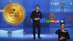 O fantástico curso de Bitcoin e Altcoins - Versão Premium *