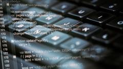 Break Into The Programming Business