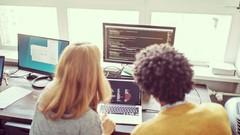 Introduction- Salesforce Integration