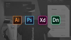 Graphic Design Mastery: The FULL Branding & Design Process